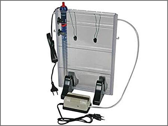 ชุดอุปกรณ์การกัด PCB